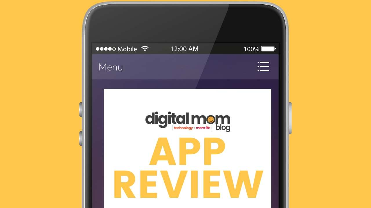 digital mom app reviews