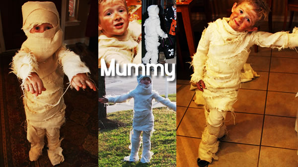 | Taylor Swift, Super Baby and Mummy Costume DIY Halloween Costume Ideas for Boys and Girls