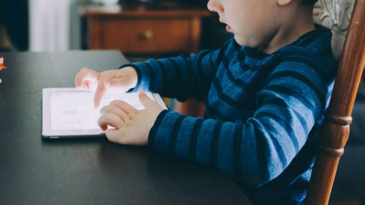 | Amazon Kids Tablet Review - Everything You Need to Know about the 3 Fire Tablets for Kids