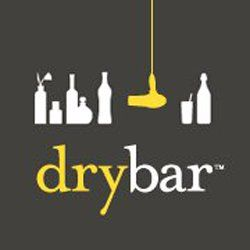 dry bar review