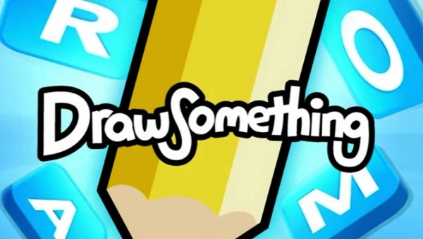 Draw Something App Review