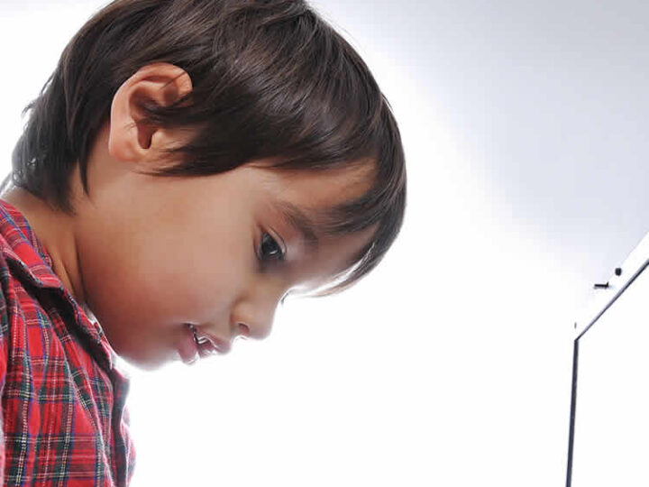 toddler screen time tips