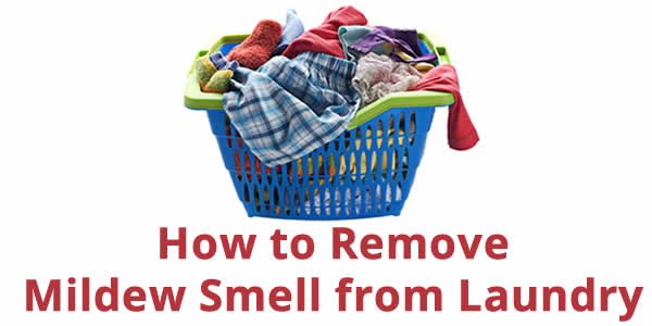 mildew-smell-laundry