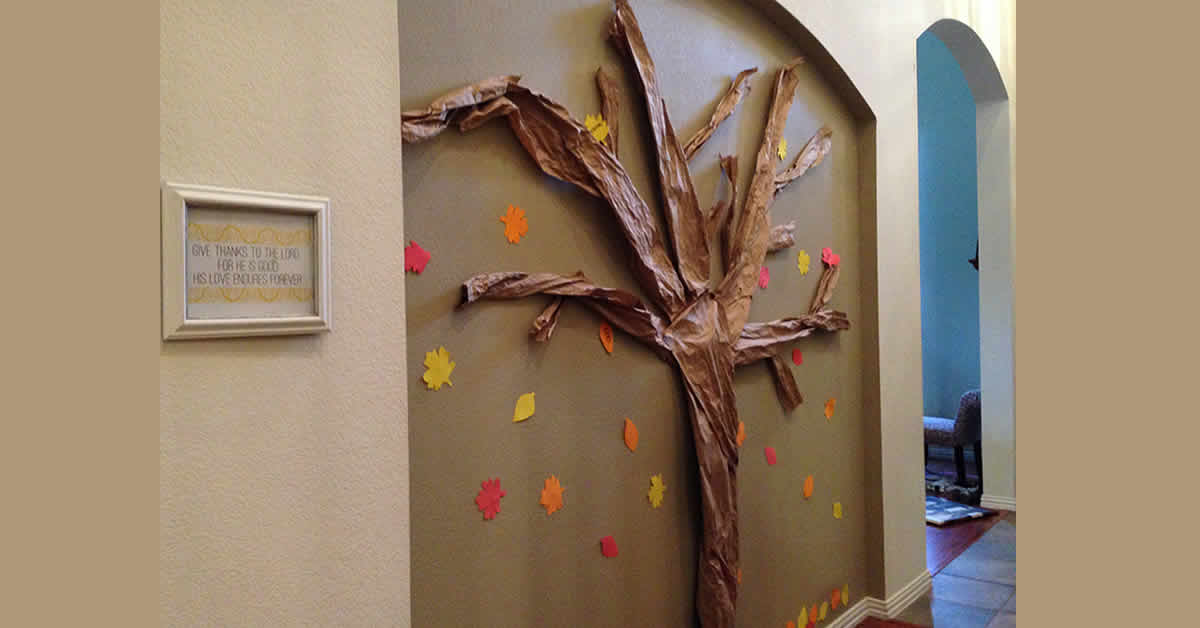 thankful-tree-thanksgiving-craft
