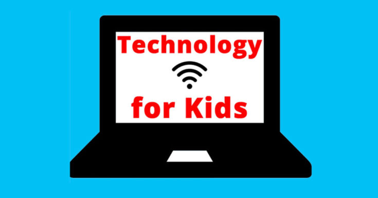   Screen Free Sundays - 5 Things We've Learned By Taking Away Our Kids Electronics One Day a Week