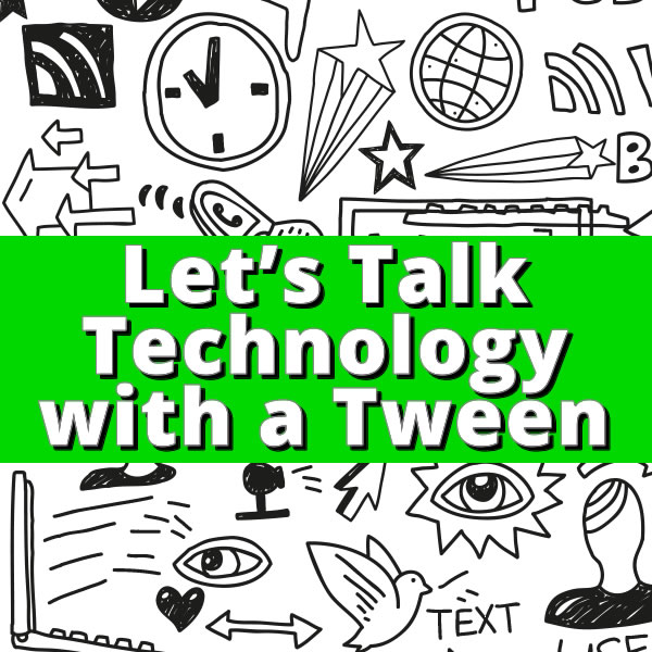 tween_technology