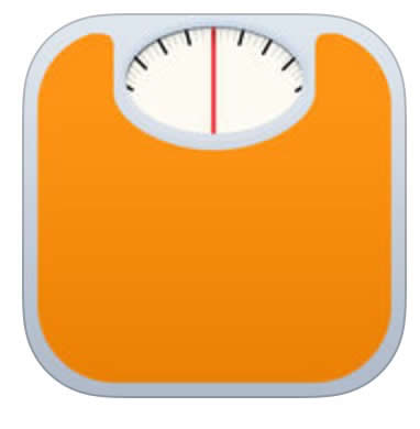 New Year's Resolutions apps - lose it