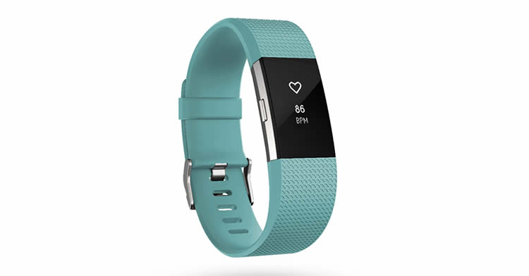 Technology used as evidence - Fitbit Murder Case
