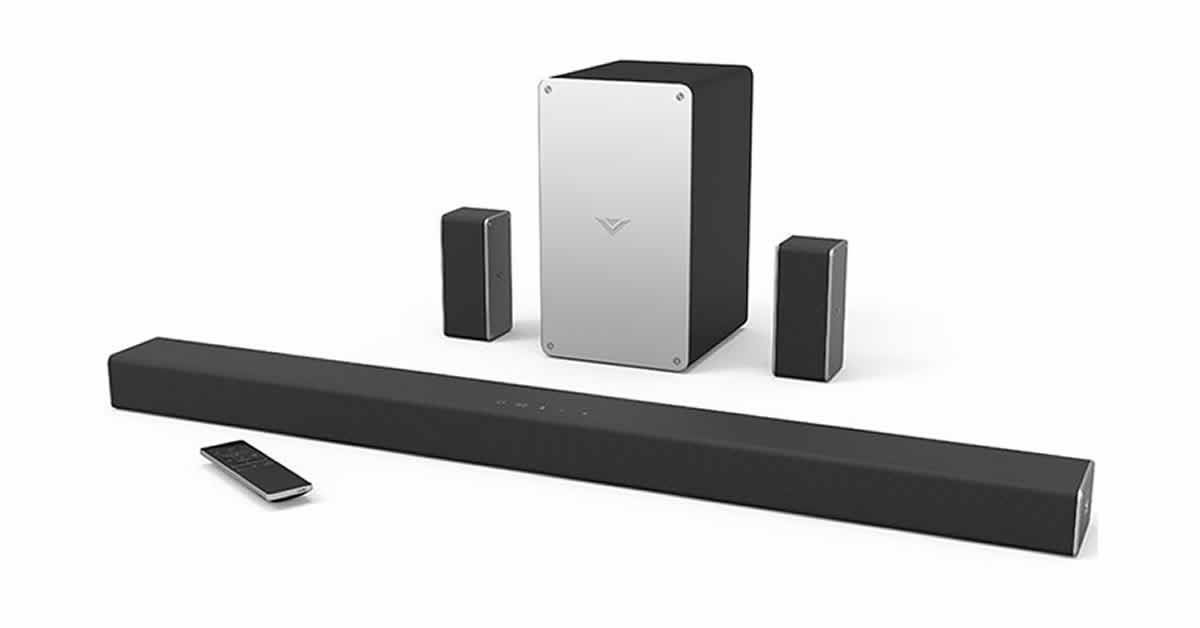 vizio-sound-bar-review