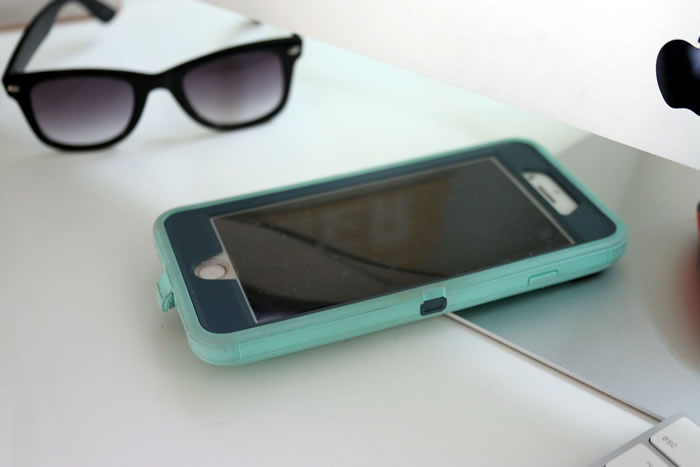 must have iphone accessories