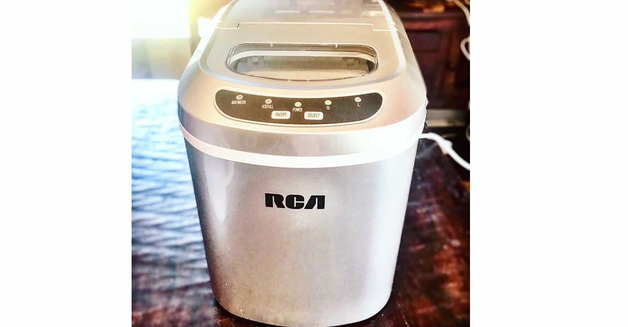 rca-compact-ice-maker