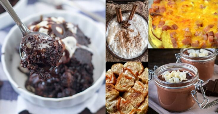   Ultimate Guide to Making Cakes in the Instant Pot - Recipes, How-To, Cake Pans and More!