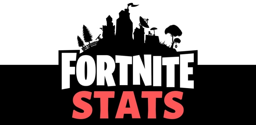 stats-about-fortnite
