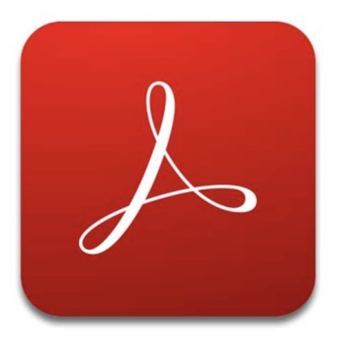 adobe reader tutorial