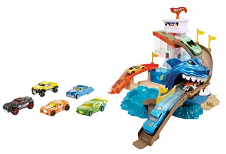 | Best Toys for 7 Year Old Boys