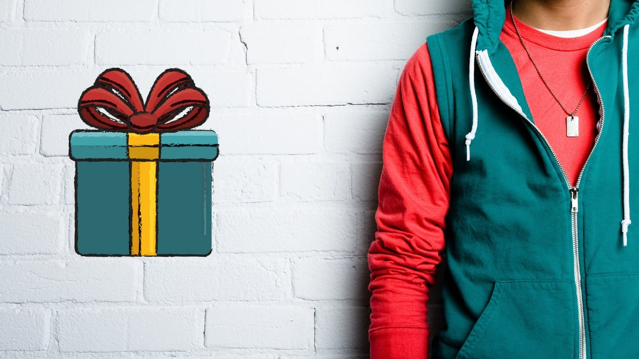gifts_for_teen_boys