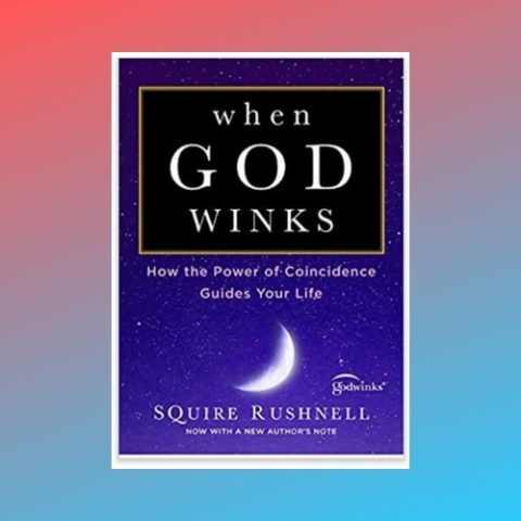 | Best Christian Books for Women (Says This Woman)