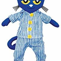 | Pete the Cat Gift Ideas - Perfect Gifts for Early Readers