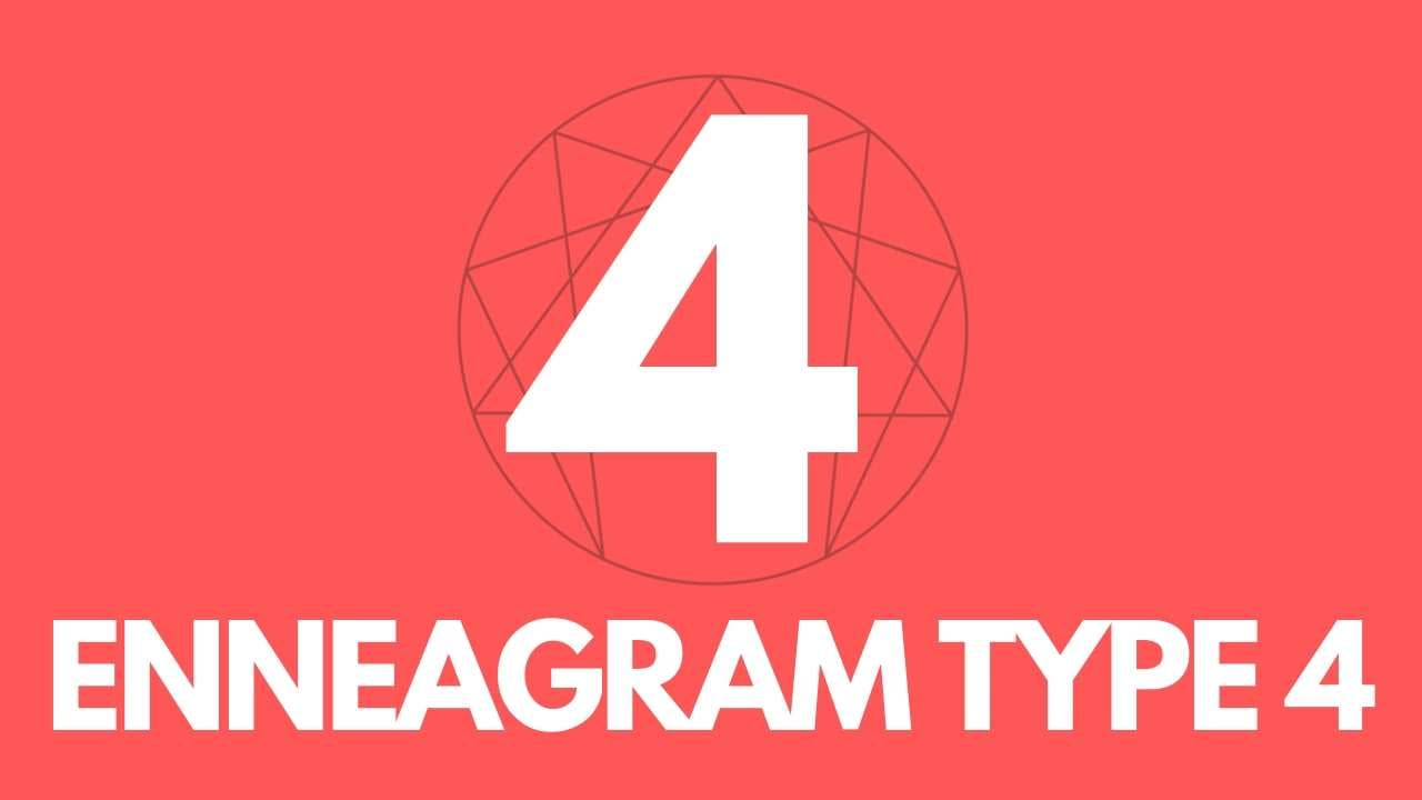 Guide to Enneagram Type4