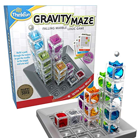 | Cool Toys for Boys - Awesome Boy Gift Ideas for Ages 6-15