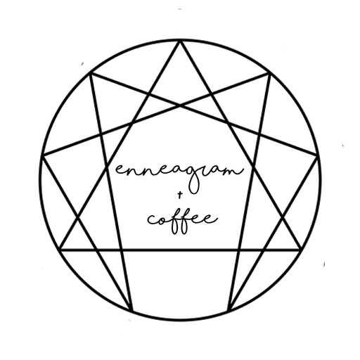 | Best Enneagram Podcasts