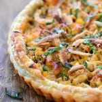 | Best Thanksgiving Leftover Recipe Ideas - Here is What To Do With All That Turkey