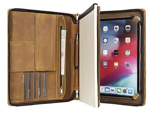 | 5 Executive iPad Cases That Wow