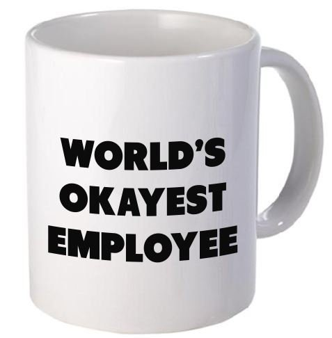 | Ultimate Guide for Your Office BFF - Gifts for Coworkers