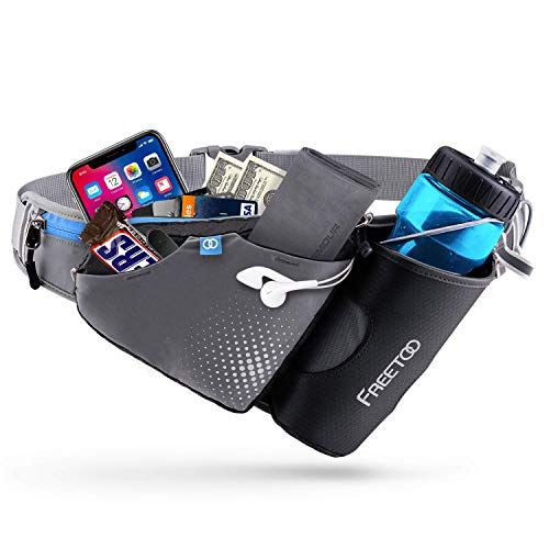| Awesome Tech Fitness Gifts