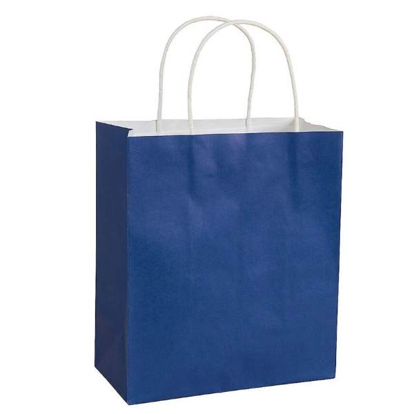 blue-bag-valentines-day-card-classroom-party