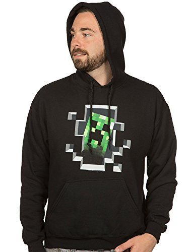 | The Best Minecraft Shirts for the Minecraft Addict