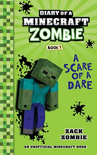 | How We Got Our Minecraft Obsessed Child to Read