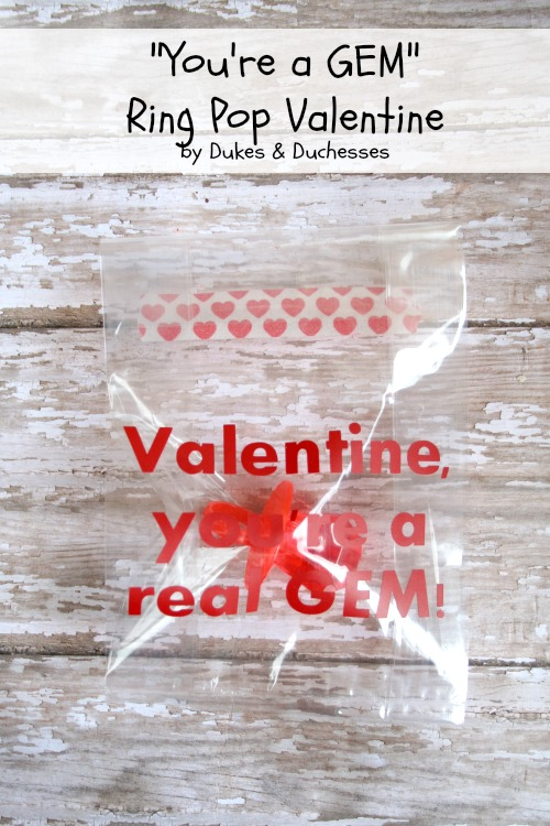 | 15+ Adorable DIY Valentines Day Cards for Kids