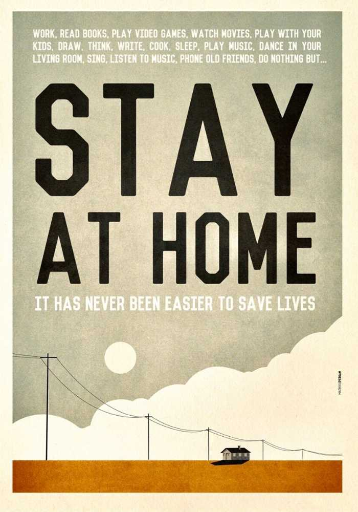 stay-at-home-meme