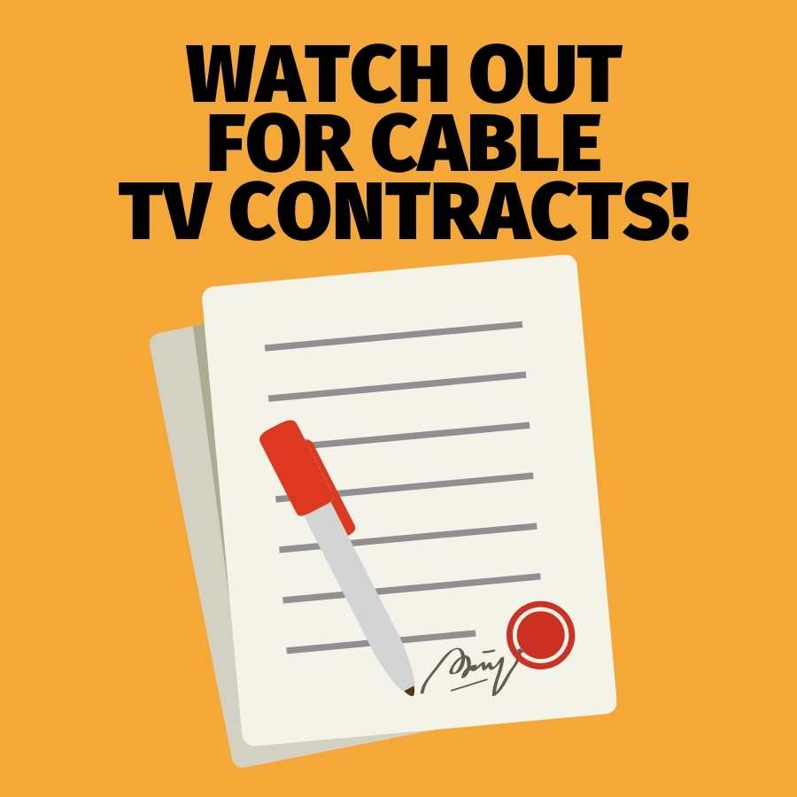 cable-tv-contracts