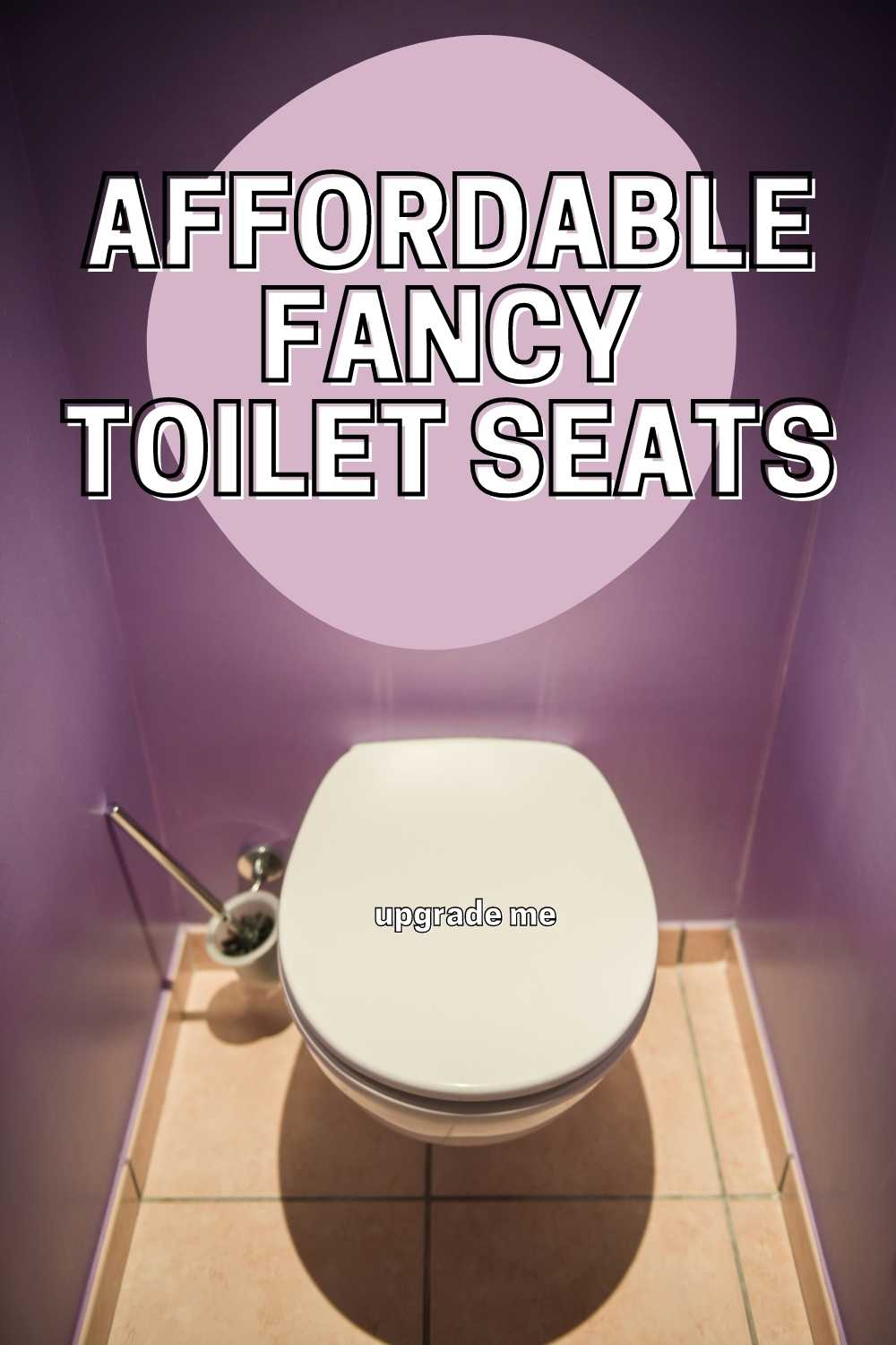 affordable-toilet-seats