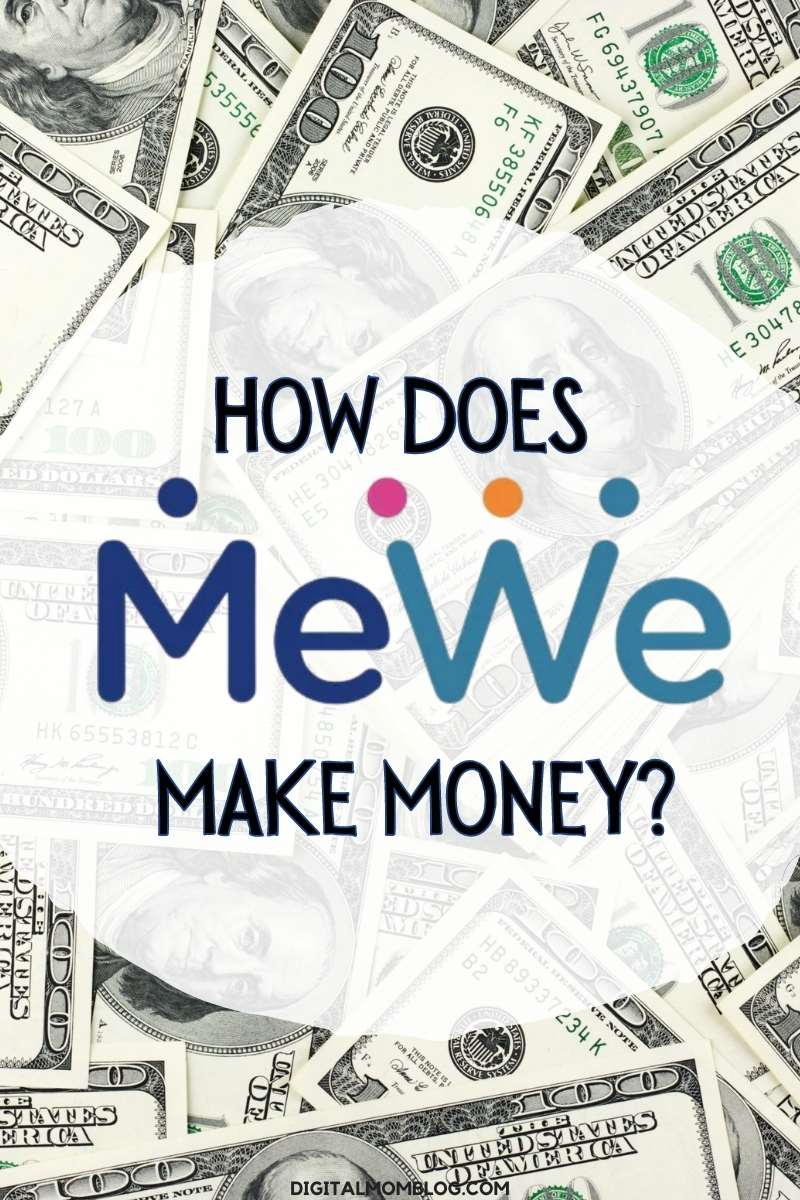 how-does-mewe-make-money-1
