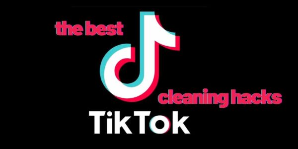 7 Best TikTok Cleaning Hacks – Save Time With These Tips!